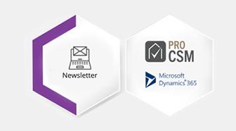 Newsletter für Gemeinden mit Kirchen Software erstellen